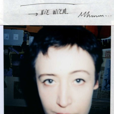 4-1999-selfie